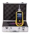 便携式硫化氢(H2S)测量仪