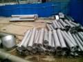 不锈钢风管